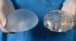 Chirurgie mammaire Tunisie: les prothèses Light ON, les implants OFF