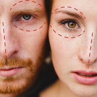 Beauty Matching» : la nouvelle tendance esthétique … en couple