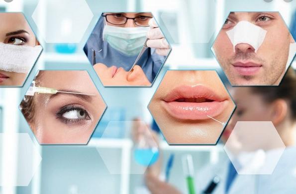 Chirurgie esthétique 2021 : les tendances esthétiques d'après Covid-19